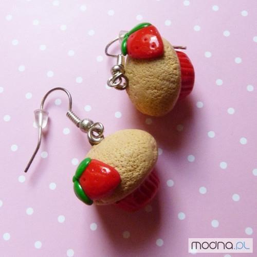 #kolczyki #handmade http://www.okazje.info.pl/