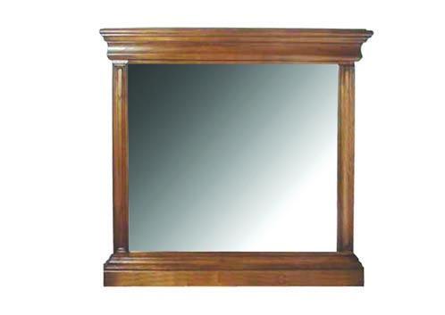 Valentino mirror