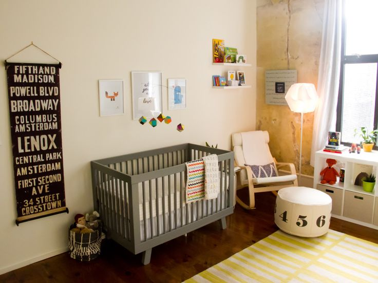 Nursery Design 2431 best boy baby rooms images on pinterest | nursery ideas