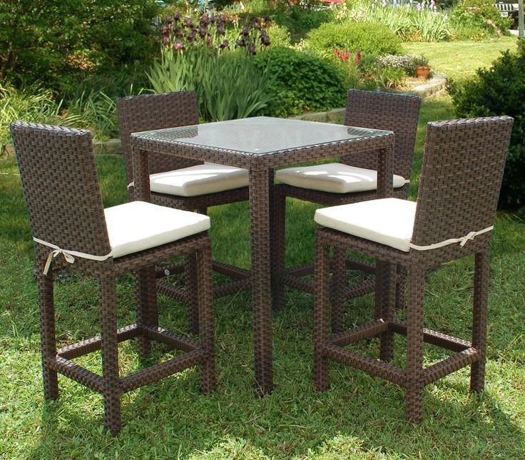 wicker lawn furniture clearance | wicker patio furniture sets clearance