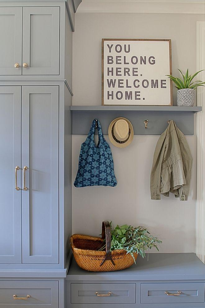 Best 6855 Best Paint Colors Images On Pinterest Kitchens 400 x 300