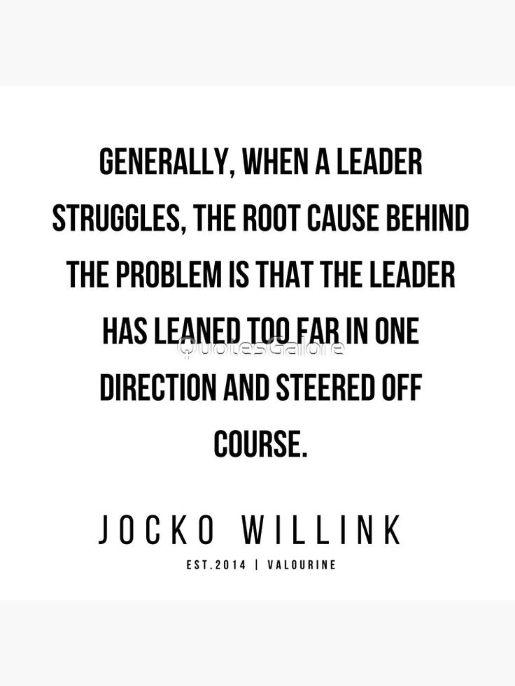 14 Jocko Willink Quotes 200412 Quote Quotes Motivation Motivational Inspiring Inspiration Inspirational Mot Quotes Motivational Quotes Motivation