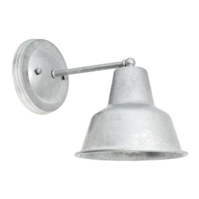 Barn light mini artesia wall sconce barn light electric co find this pin and more on outdoor lighting