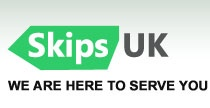 Looking for cheap SKIP HIRE? Local skip hire at the cheapest price. Skips UK delivery skips, same day throughout the UK. Call us today or book online now