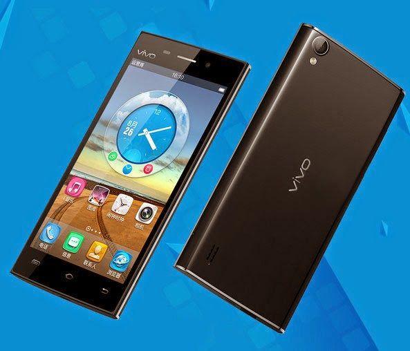 Harga HP Vivo Y15 - Perusahaan smartphone semakin panas apabila saling memperbarui produknya. Tentu...
