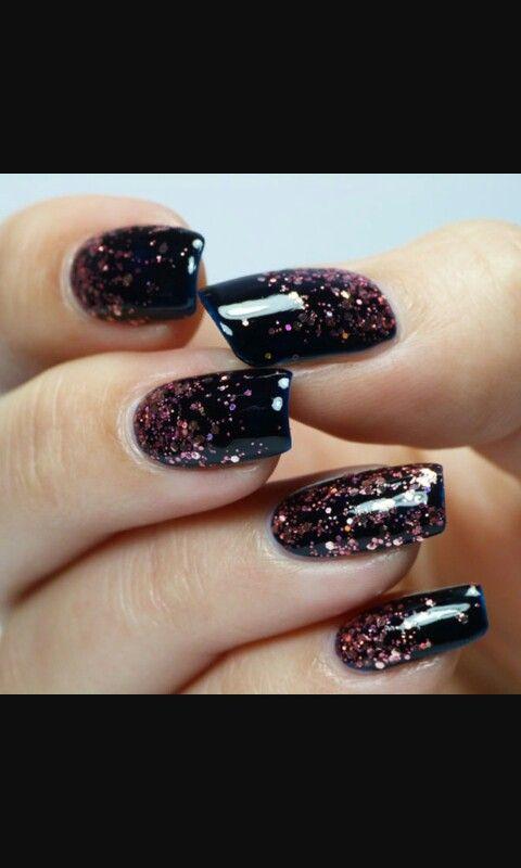 Wow...Fantastic nail art