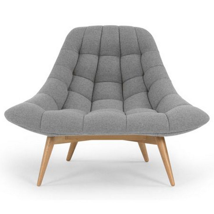 Best 25 scandinavian chairs ideas on pinterest - Scandinavian chair ...