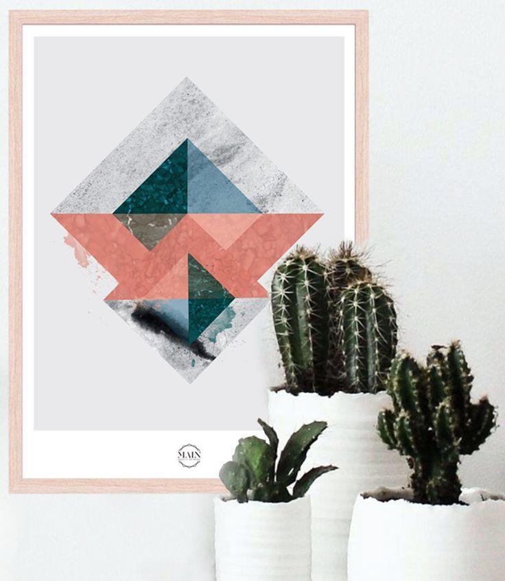 #artwork #graphic #interioer #nordicdesign #marble #illustration