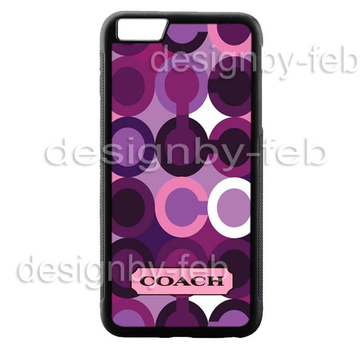 Best Coach Purple Violet Cool Cover Case High Quality #New #Hot #Rare #iPhone #Case #Cover #Best #Design #iPhone 7 plus #iPhone 7 #Movie #Disney #Katespade #Ktm #Coach #Adidas #Sport #Otomotive #Music #Band #Artis #Actor #Cheap #iPhone7 iPhone7plus #iPhone 6 s #iPhone 6 s plus #iPhone 5 #iPhone 4 #Luxury #Elegant #Awesome #Electronic #Gadget #Trending #Best #selling #Gift #Accessories #Fashion #Style #Women #Men #Birth #Custom #Mobile #Smartphone #Love #Amazing #Girl #Boy #Beautiful #Gallery…