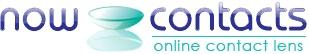 Online contact lens  http://www.nowcontacts.com.au/