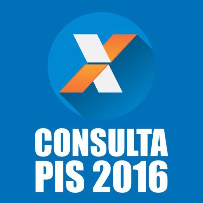 Saiba como consultar o PIS 2016 sem sair de casa - Confira Calendário