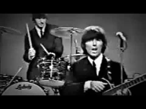 best ticket to ride beatles ideas ticket to  the bazaar song of the day ticket to ride the beatles