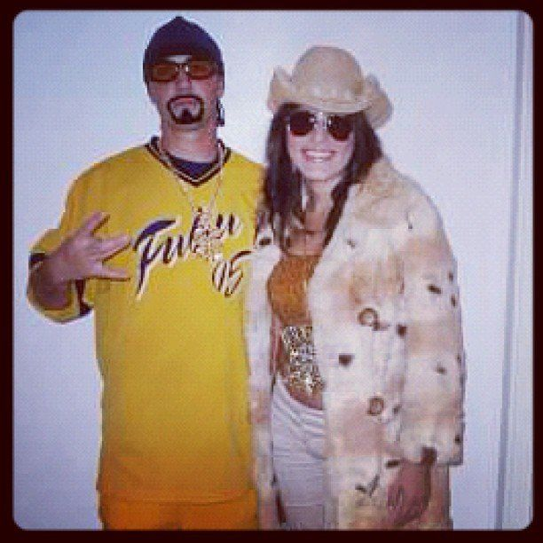 0951d9aebe9f55572773f0f3b0637234 halloween couples halloween costumes the 25 best ali g fancy dress ideas on pinterest maternity
