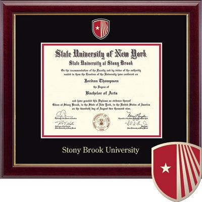 17 Best Images About Stony Brook Gear Gadgets Amp More On