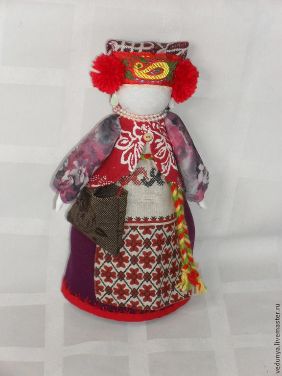 http://cs1.livemaster.ru/storage/eb/aa/29b14c6989b4ccd2e19ce18abe-kukly-igrushki-kukla-obereg-uspeshnitsa.jpg