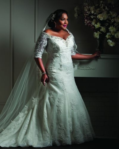 46 best FAV Dress images on Pinterest | Wedding dress, Wedding ...