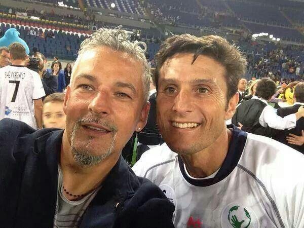 Baggio & Zanetti
