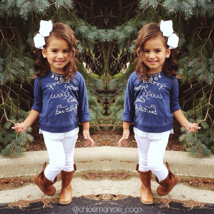 Best 25  White girl outfits ideas on Pinterest