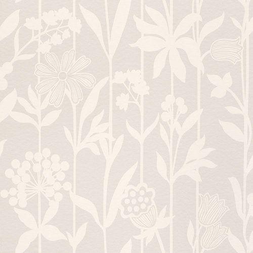 Metallic Cream / Beige - 292800 - Finsbury - Floral / Stem - Rasch Wallpaper by Rasch, http://www.amazon.co.uk/dp/B00GHT80LO/ref=cm_sw_r_pi_dp_Jspatb0P794MQ