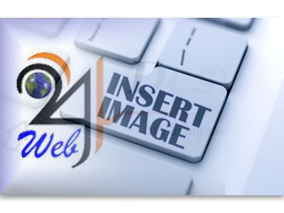 Using images on your website. Best Practice