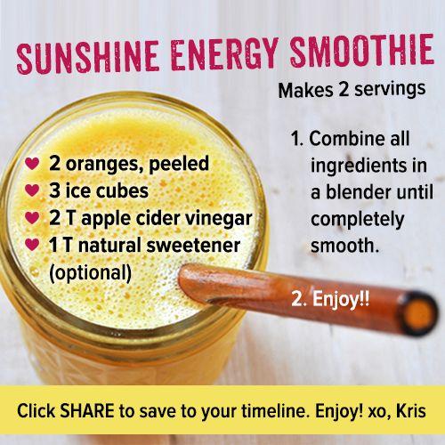 Kris Beverages And Natural Foods
