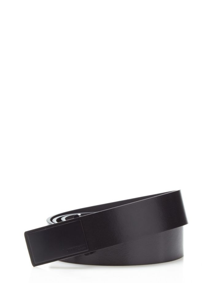 EUR69.00$  Watch here - http://viydu.justgood.pw/vig/item.php?t=3y9jc759413 - MARCIANO REAL LEATHER BELT EUR69.00$