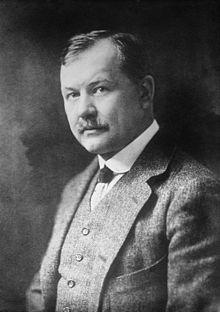 Franz Lehár - Vikipedi-Franz Lehar (d. 30 Nisan 1870 – 24 Ekim 1948) (Macarca Lehár Ferenc olarak bilinir), Macar asıllı Avusturya-Macaristan'da doğup genellikle Viyana'da yaşayıp bestecilik yapan bir müzisyendir. Genellikle operetleri ile ün yapmıştır.