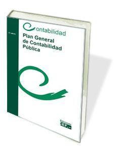 Plan General de Contabilidad Pública