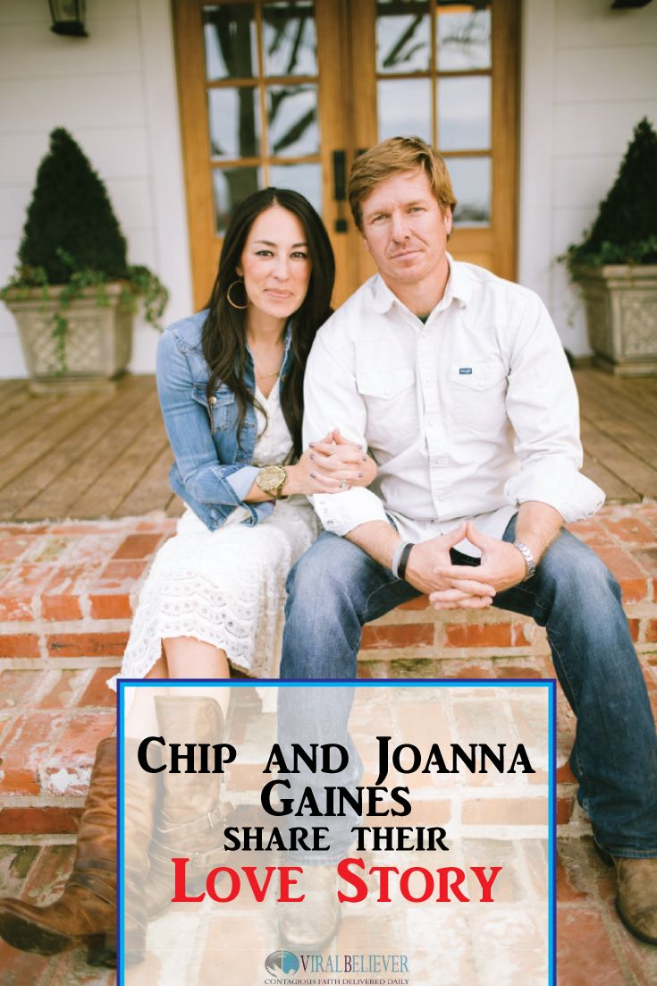 17 best images about fixer upper on pinterest hgtv shows for Chip and joanna gaines bed and breakfast