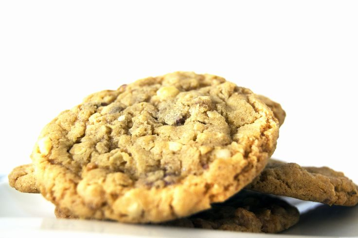 Snickerscookies