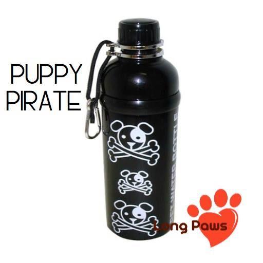 http://madeindog.com/fr/gourdes-/343-gourde-puppy-pirate.html