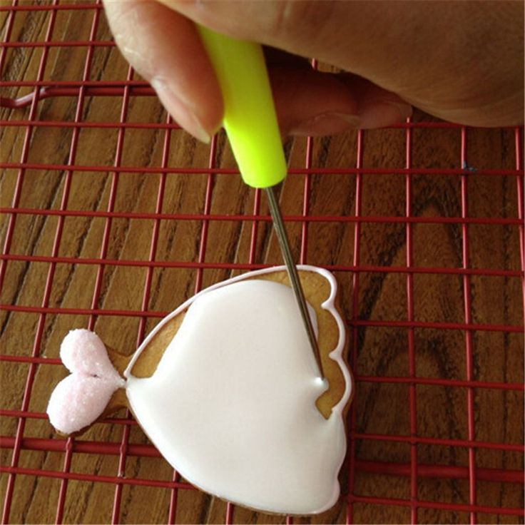 Buy Cheap Cake Decorating Supplies Online