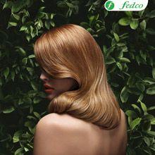 Se utiliza como tratamiento de choque en caso de alopecias difusas y temporales o a lo largo del año por sus virtudes cosméticas.