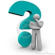 """For true success ask yourself these four questions: Why? Why  not? Why not me? Why not now?""  -- Jimmy Dean"