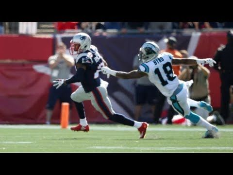 Morning sports update: Patriots reportedly 'still open to trading Malcolm Butler' The Patriots and 49ers created major NFL news on Monday night when it was reported that Jimmy Garoppolo would be heading to San Francisco in exchange for a second-round draft pick The full ramifications of the d...