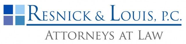 #Superfan of the Week: Resnick & Louis, P.C., a #law firm specializing in everything from insurance defense to corporate law. With the help of RingCentral's #Mobile #Apps they are able to seamlessly connect 60+ #employees and 11 #offices nationwide. // #ElevateYourBusiness #ProfessionalServices #VoIP