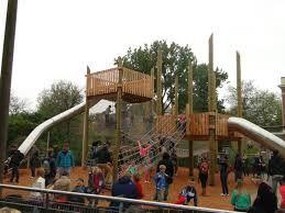 Afbeeldingsresultaat voor amsterdam speeltuinen