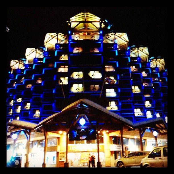 Chamonix Hotel Alpina