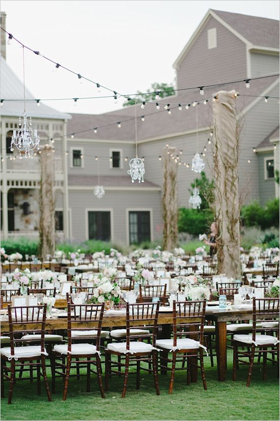 17 Best Images About Colorado Wedding Venues On Pinterest | Wedding Venues Mountain Weddings ...
