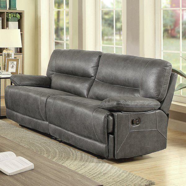 18 best Den images on Pinterest Recliners Reclining sofa and Sofas