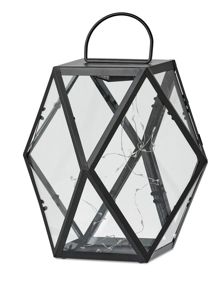 Produktbild - Shimmer, Lanterna