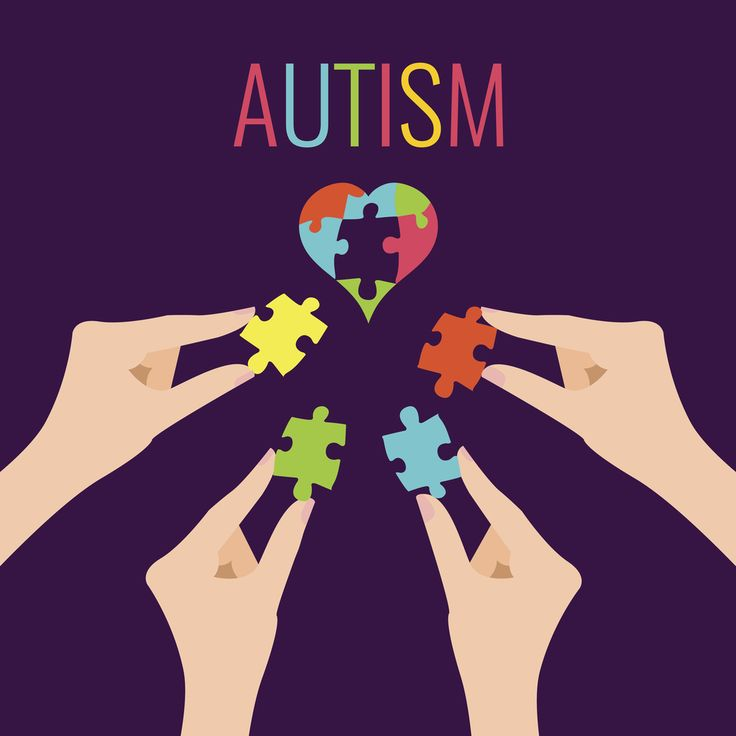 Article review autism