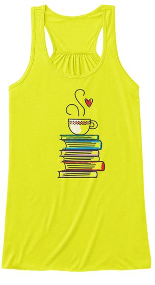 Cup of Tea and Books T-Shirt. Cute Gift  Liked  If you or your friend / kid Love to read books than this Shirt is great present. Book lovers tshirt to wear to the library and book club.For librarians, book worms, teachers, students or anyone who loves to read.