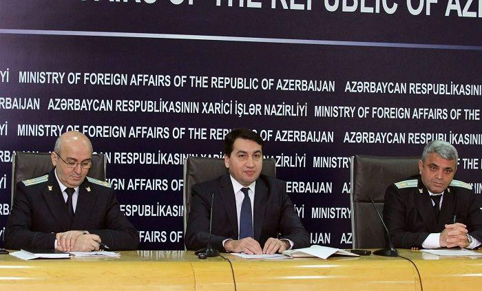 Pin By Banu Salmanli On Armenia The Republic Investigations Azerbaijan