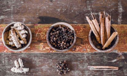 5 ways to banish end of winter blahs with ayurveda