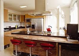 Resultado de imagem para Cozinhas e Sala De Jantar