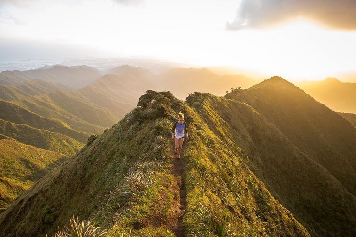 Mindfulness: Why It Isn't Just About Your Time on the Mat Mindfulness can be practiced wherever your day may take you, including on the running trail.