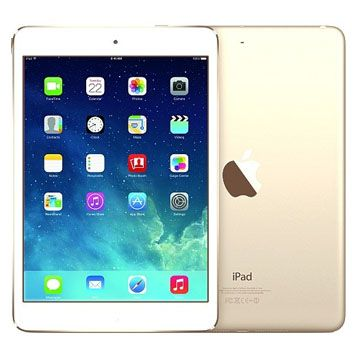Apple iPad Air 2 32GB Gold @ 26 % Off With FREE INSURANCE + 1 YEAR AUSTRALIAN WARRANTY. Order Now Offer On Limited Stock!!!