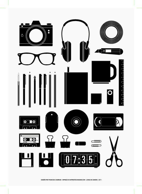 Minimalism, Typography, Modernism   Minimalism, Modernism, Typography   Page 2