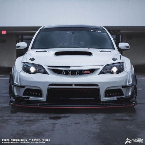 Subaru Wrx, Jdm Cars, Appreciation, Modified Cars, Nissan, Honda, Dream Cars,  Porn, Motorbikes